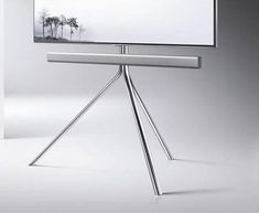 Samsung VG-SMN2000F Stand for TVs - Google Search