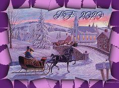 025 novoroční přání - nový rok Happy, Movies, Movie Posters, Art, Art Background, Films, Film Poster, Kunst, Ser Feliz