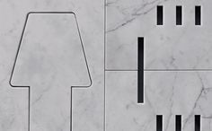 You'll Never Look at a 40x40cm Marble Tile the Same Way Again!