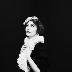 Priority booking: Regina Spektor | Southbank Centre