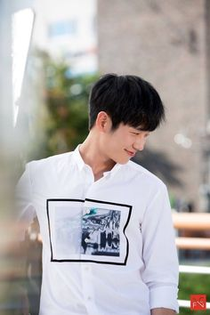 Jung Hae In Archive — never forget Drama Korea, Korean Drama, Asian Actors, Korean Actors, Oppa Gangnam Style, Jung In, Hot Korean Guys, While You Were Sleeping, Kdrama Actors