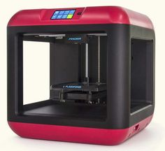 The Printer or rapid prototyping system is a computer assisted manufacturing process where software guides the creation of three dimensional models. In the past model makers had to rely on plastic formers or metal modeling techniqu Cheap 3d Printer, Best 3d Printer, 3d Printer Supplies, 3d Printing Business, 3d Printing Service, Cultura Maker, 3d Scanner, 3d Printer Reviews, Drucker Scanner