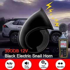 Truck Horn, Car Horn, Send Text Message, Text Messages, Corvette, Sound Installation, Buy 1 Get 1, Electric Cars, Electric Vehicle