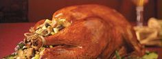 Thanksgiving Recipes | Taste of Home