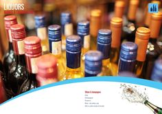 Wine Parallel Trading Company Square Trading is a parallel trading company, active in buying and selling top branded liquors worldwide and or non-alcoholic beverages contact +49-8034-7056-800 mail@beveragebroker.me