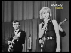 Sylvie Vartan - Le locomotion - YouTube Nostalgic Songs, French Pop, Wall Of Sound, Beautiful Songs, Beautiful People, Old Music, Global Citizen, Those Were The Days, Real Beauty