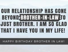 if today is your birthday or your Friends, Brother, or someone else. You just keep scroll down right now and get some Funny Quotes Birthday.Read This Best 24 Funny Quotes Birthday Happy Birthday Brother Funny, Birthday Quotes For Girlfriend, Birthday Wishes For Brother, Happy Birthday Quotes, Funny Birthday, Funny Picture Quotes, Funny Quotes For Teens, Flirting Quotes For Him, Funny Quotes About Life