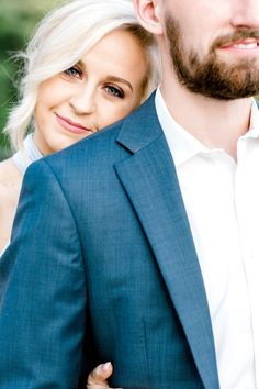 Photo inspiration for engagement or anniversary photoshoot. Happy Marriage, Love And Marriage, Anniversary Photos, Photoshoot Inspiration, The Rock, Photo And Video, Engagement, Couples, Top
