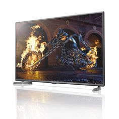 Πωλείται Τηλεόραση LED LG 42'' 42LB620V (3D, Full HD, 100Hz)  http://www.123deal.gr/auctions/gr/oikiakos-eksoplismos/198/pwleitai-tileorasi-led-lg-42-42lb620v-3d-full-hd-100hz.html