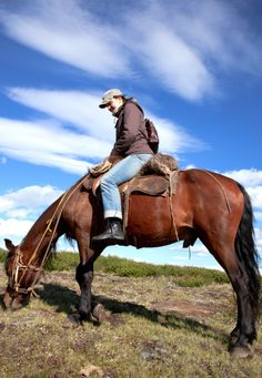 Get wild outdoors and horseback around Durango, Colorado's gorgeous scenery. Western Saloon, Cowgirl And Horse, Adventure Activities, Back In Time, Old West, Cowgirls, Vacation Trips, Backpacking, Riding Helmets