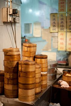 Dimsum in Hong Kong by nurpax, via FlickrArielle Gabriel's new book is about miracles and her everyday life suffering financial ruin in Hong Kong The Goddess of Mercy & The Dept of Miracles, uniquely combines mysticism and realism *