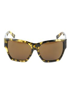 Billie Sunglasses by House of Harlow