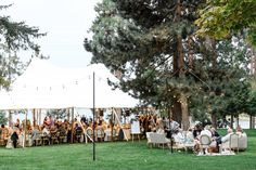 A glamorous lakefront wedding at Ponderosa Point planned by Created Lovely Events in Okanagan, British Columbia. Bohemian Wedding Reception, Wedding Weekend, Reception Decorations, Rocky Mountains, Newlyweds, Wedding Styles, Real Weddings, Wedding Planner, Bride