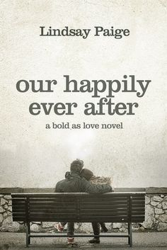 """Read """"Our Happily Ever After"""" by Lindsay Paige available from Rakuten Kobo. In the fifth installment of the Bold of Love series, a lot is happening to propel this couple forward. It's been three y. New Books, Books To Read, Moving To Chicago, Inspirational Books, Book Show, Book Cover Design, Fiction Books, Love Book, Book Recommendations"""