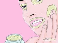 Have a Spa Party for Teenage Girls Step 6.jpg