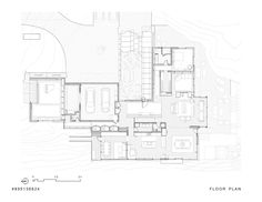 Diagram, Floor Plans, House, Home, Haus, House Floor Plans, Houses