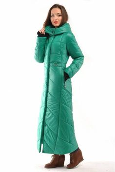 How to Know the Right Plus Size Winter Coats? Winter Dresses, Casual Dresses, Dress Up, High Neck Dress, Plus Size Winter, Plus Size Coats, Outdoor Wear, Costume Shop, Down Coat