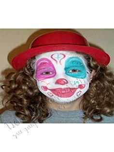 Face painting και henna tattoo από ειδικούς επαγγελματίες που θα πειραματιστούν με την έκφραση και τις δυνατότητες του προσώπου σας, δίνοντας ξεχωριστό χρώμα στο δικό σας πάρτυ. http://www.paixnidokamomata.gr/events/paidika-parti/happenings.html