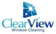 52 best window cleaning business images on pinterest washing rh pinterest com window cleaning logo design window cleaning logo design