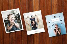 Social Print Studio: Insta-Satisfaction