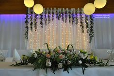 Weeding, Wedding Reception, Dream Wedding, Table Decorations, Diy, Home Decor, Creativity, Valentines Day Weddings, Wedding Decoration