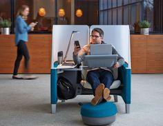 steelcase - Buscar con Google