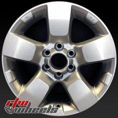 39 Nissan Wheels Ideas Nissan Oem Wheels Wheels For Sale