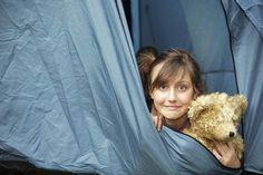 best single parent camping tents Single Parent Camping Tips - Easy Single Parent's Guide to Campi. Camping With Kids, Tent Camping, Camping Hacks, Camping Meals, Camping Guide, Co Parenting, Single Parenting, Parenting Quotes, Weekend Camping Trip