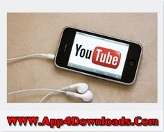 YouTube for Mobile 11.16.62 Latest Version