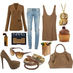 ginevra, created by nicole-288 on Polyvore