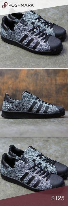 adidas stan smith impulso scarpe scarpe pinterest aumentare le scarpe