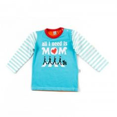 camiseta bebe beatles