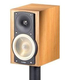 https://sites.google.com/a/goo1.bestprice01.info/bestpriceg58/-best-price-paradigm-atom-monitor-v-6-bookshelf-speakers-for-sale-black-friday-best-buy-cheap-paradigm-atom-monitor-v-6-bookshelf-speakers-lowest-price-free-shipping Paradigm Atom Monitor v.6 Bookshelf Speakers Best Price Free Shipping !!!