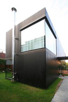 G%C3%BCnter+Pichler+Architecture+.+Mexico%2C+Passivhouse+in+a+Divingsuit+.+Vienna+%283%29.jpg 550×825 Pixel