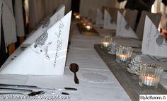 Kuvahaun tulos haulle harmaa lauta sisustuksessa
