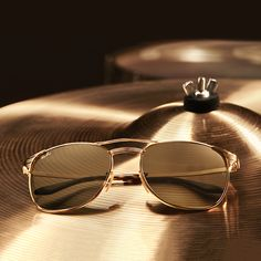 08467e857ec3d Engraved gold  good for your drums