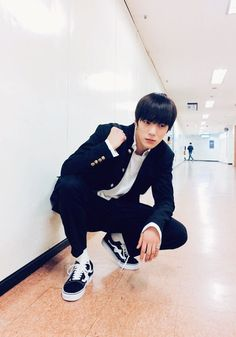 몬스타엑스_MONSTA X (@OfficialMonstaX) | Twitter