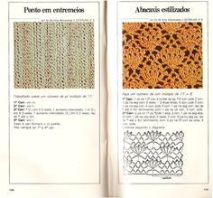 ponto+entremeios+e+ponto+abacaxi+estilizado.jpg (1600×1486)