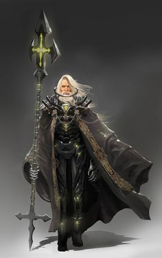 Future Priest , Yue She on ArtStation at http://www.artstation.com/artwork/future-priest-6d550fb2-3e81-45ea-916b-4fb50a56980b