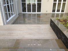 8 best heath sandstone with millboard decking images on pinterest