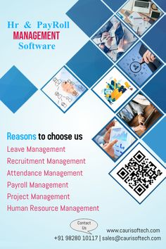 How can you choose the Best HR & Payroll Software South africa Guide Hr Management, Project Management, You Choose, Human Resources, Software, India, Feelings, Business, Free