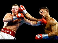 Arturo Gatti vs Micky Ward full fight video and recap of one of the greatest bouts ever. Cast your minds back to when a old Arturo Gatti. Hbo Boxing, Boxing Fight, Boxing Workout, Boxing Live, Boxing Training, Mind Over Body, Hand To Hand Combat, Boxing Champions, Fight Night