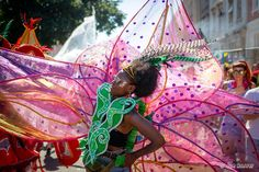 After ending a short hiatus with their Anniversary celebrations in St Paul's Carnival is back once again this July to brighten up Bristol streets with a party unlike any other. Bristol Street, Caribbean Culture, 50th Anniversary, Night Life, Festivals, Carnival, Saints, Illustration Art, Arts And Crafts