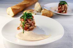 764 beste afbeeldingen van voorgerecht cooking recipes finger