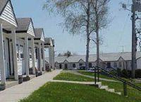Knights Inn, Ellsworth Maine Ellsworth Maine, Knights, Mansions, House Styles, Home Decor, Decoration Home, Room Decor, Villas, Interior Design
