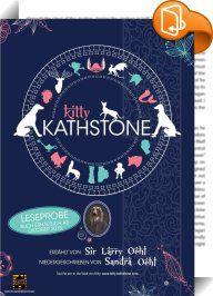 Kitty Kathstone Band 1 Humor, Larry, Kindle, Ebooks, Kitty, Fantasy, Reading, Wattpad, Social Networks