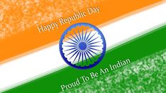 desh bhakti republic day hd images quotes