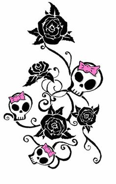 skull-1.gif Photo:  This Photo was uploaded by FindStuff2. Find other skull-1.gif pictures and photos or upload your own with Photobucket free image and ...