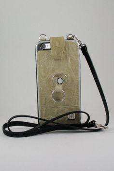 4ebf2d74ade Las 249 mejores imágenes de Fundas y carcasas iPhone 5, 6 y 6 Plus ...