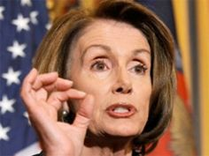 Pro-life priests demand Pelosi 'have the honesty' to renounce Catholic faith, or become pro-life